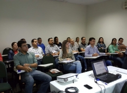 Curso Retenções na Fonte IRRF – PIS – PASEP – COFINS - CSLL e INSS – REINF